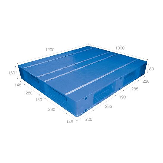 Product - H1210R4 – 3E