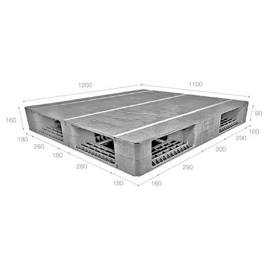 Product - H1211D4 – 2E