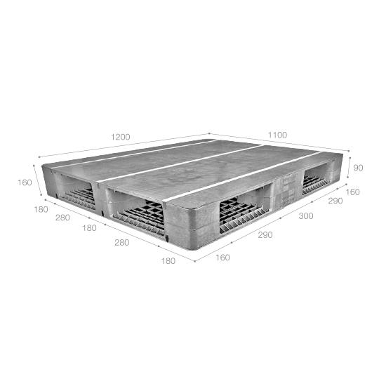 Product - H1211R4 – 2E