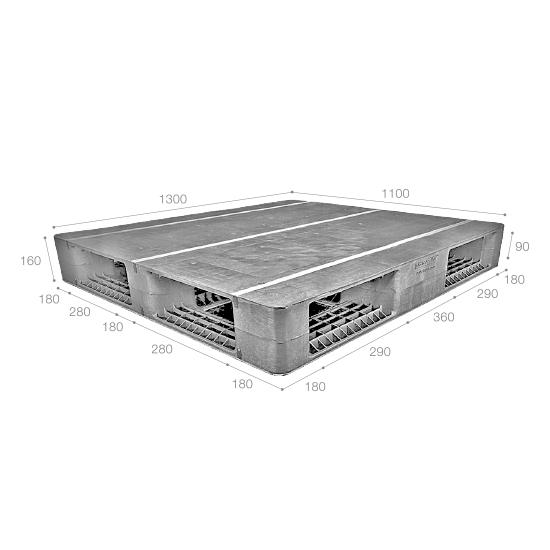 Product - H1311D4 – 2E