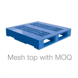 s1160d2-3a_s1160d2-3l-moq-mosh-top