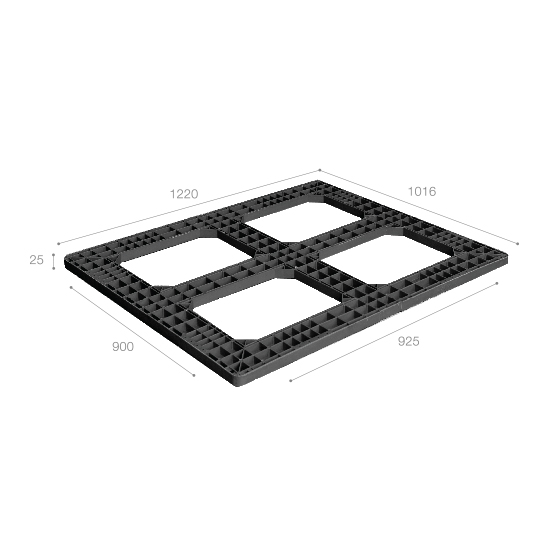 Product - T4840TN – 1A