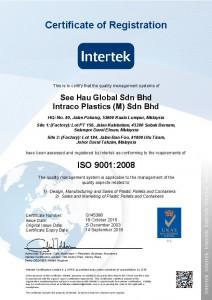 UKAS QMS Cert-See Hau Global (18.10.15-14.09.18)-page-001