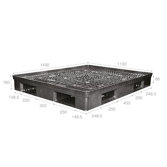 Product - X1411D4-2B