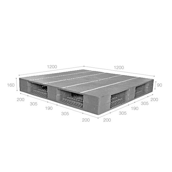 Product - H1212D4 – 1A